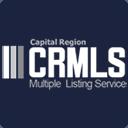 Capital Region MLS