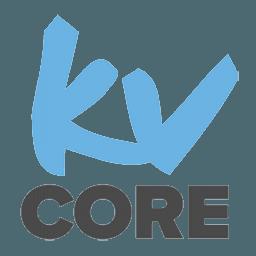 kvCORE