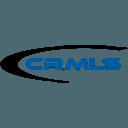 California Regional MLS