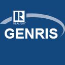 GENRIS MLS