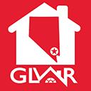 GLVAR MLS