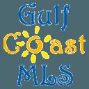 Gulf Coast Alabama MLS