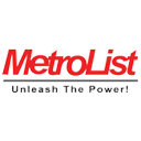 MetroList MLS