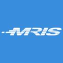 MRIS MLS