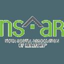 NSAR MLS