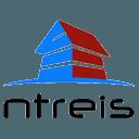 NTREIS MLS