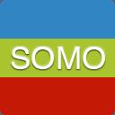 SOMO MLS